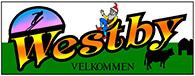 logo - links to Home